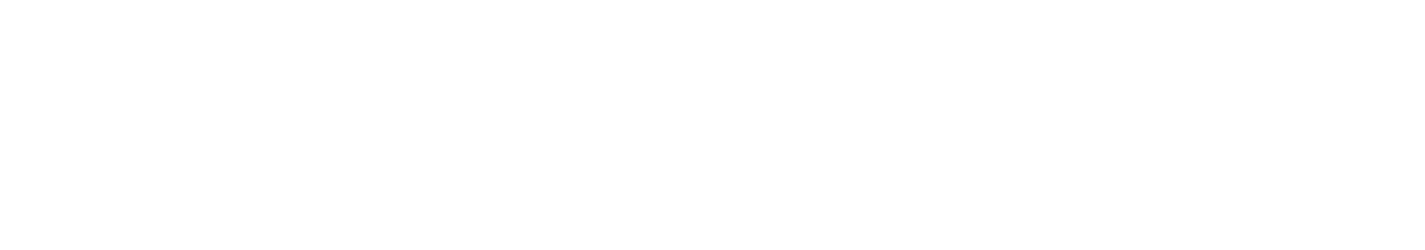 Intelligent Interface and Interaction